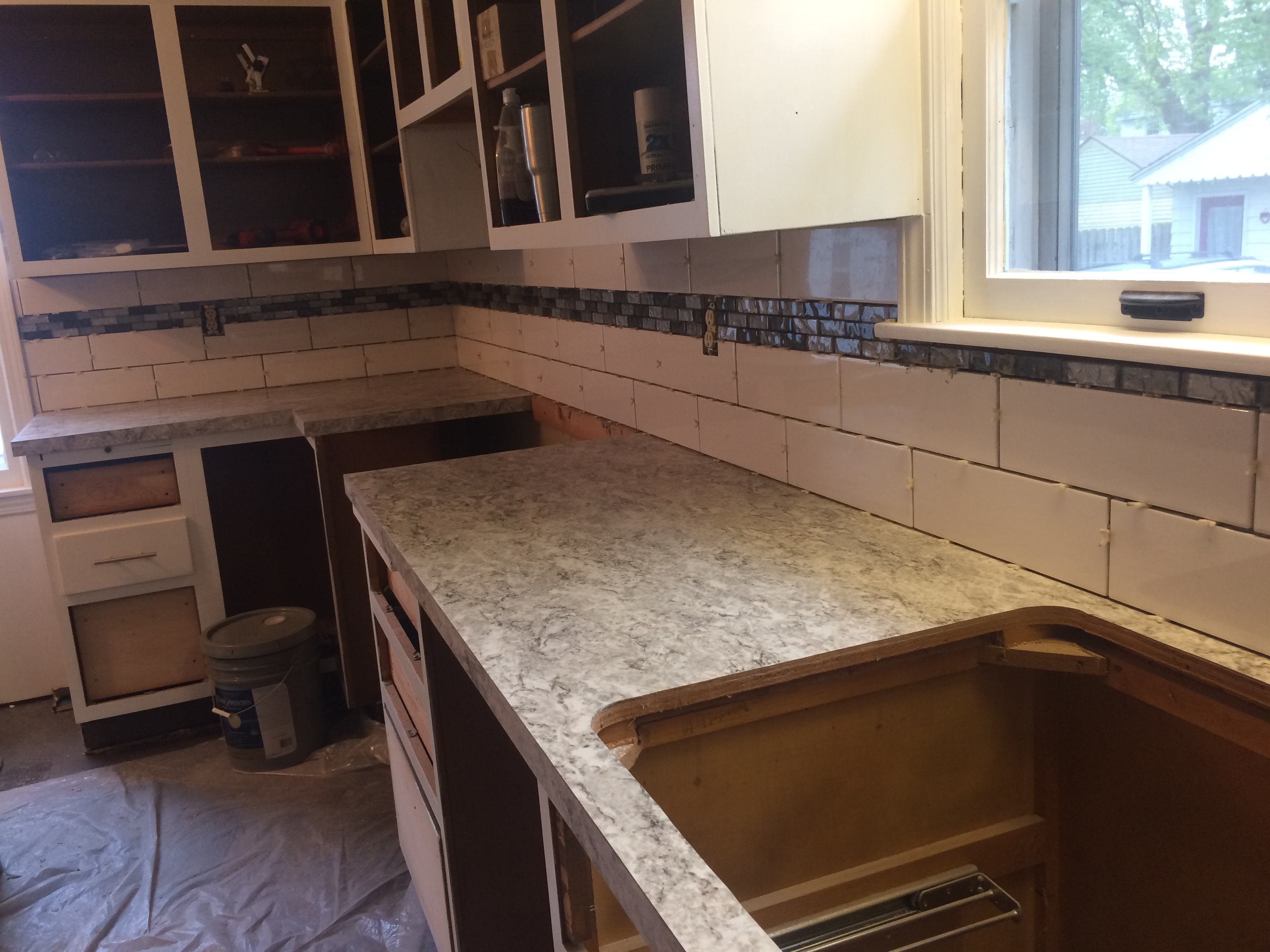 transforming a 60 s kitchen into a timeless space vh homes