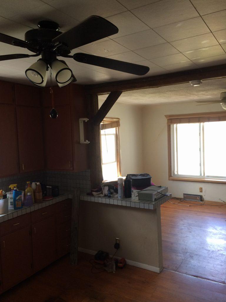 Two living rooms vs dining room living room vh homes - Living room vs family room ...